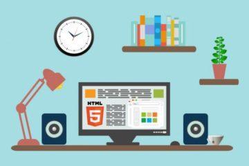 بعض الحقائق غير المعروفة حول أفضل خدمات لتطوير الويب