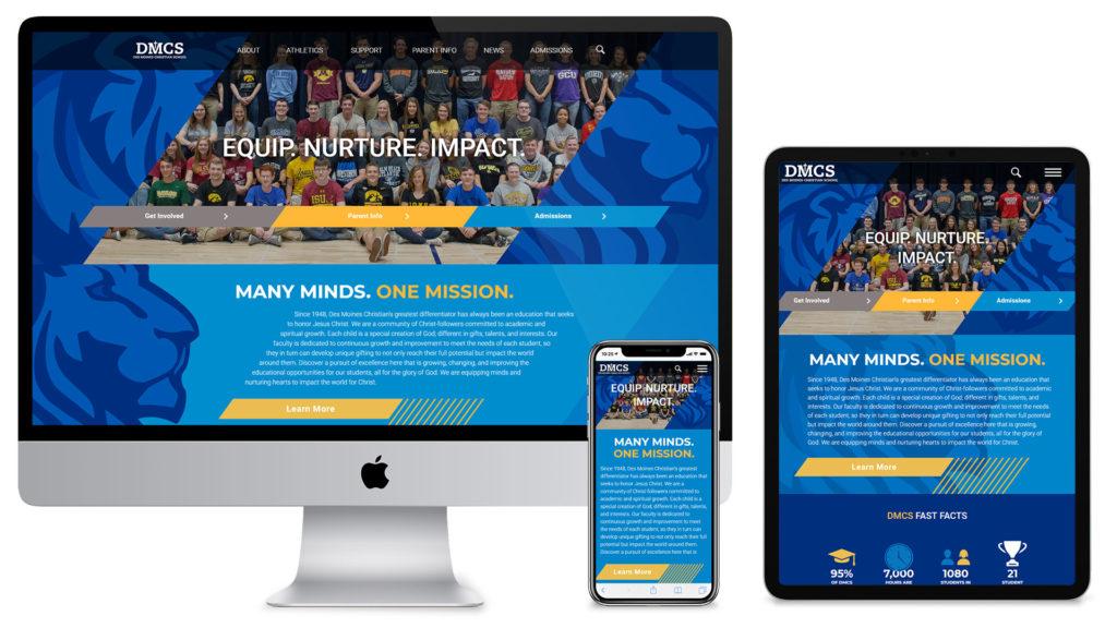 vds16 - ويب لينك اس لتصميم المواقع الويب