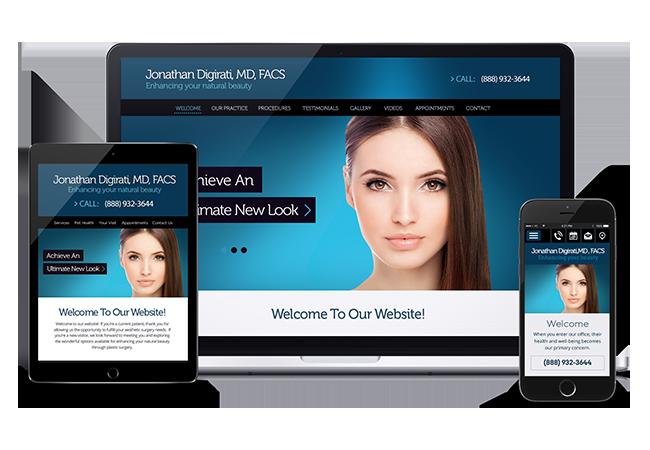 اسعار تصميم المواقع - ويب لينك اس لتصميم المواقع
