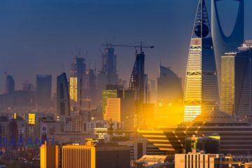 افضل شركات شحن في السعودية