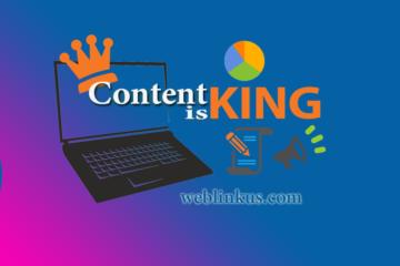 خدمات تسويق المحتوى التي تحقق إيرادات