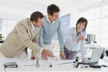10 مهارات مهنية مطلوبة في سوق العمل