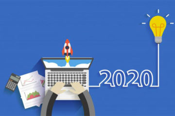 اهم لغات البرمجة يجب تعلمها 2020