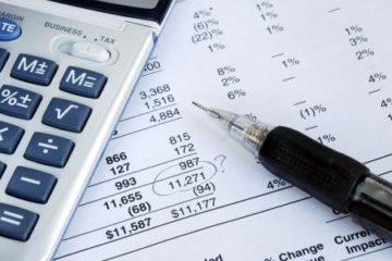 ما الذي يجعل جداول البيانات المالية جيدة؟
