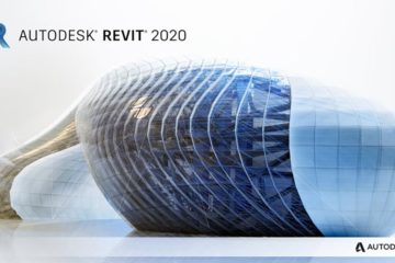 متطلبات تشغيل برنامج 2020 Revit