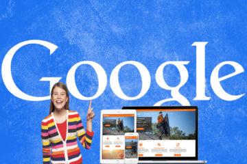 أهم طرق الموثوق فيها لرفع ترتيب موقعك علي جوجل 2020