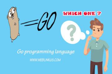 اكثر لغات البرمجة طلبا والاعلي اجرا 2020