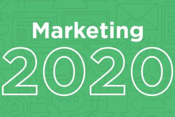 كيف تروج لشركتك في 2020