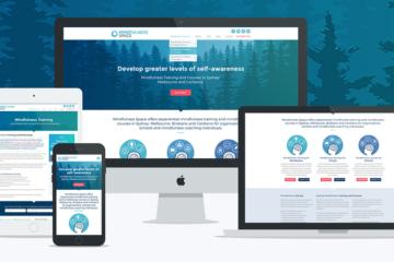 سعر تصميم موقع ويب قوي وسريع
