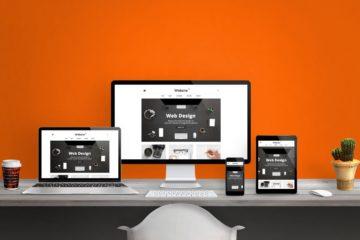 سعر تصميم موقع انترنت في جدة 2020