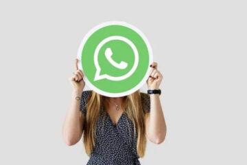 كيفي ترسل رسائل تختفي عبر WhatsApp
